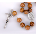 Rosaries and rosary parts